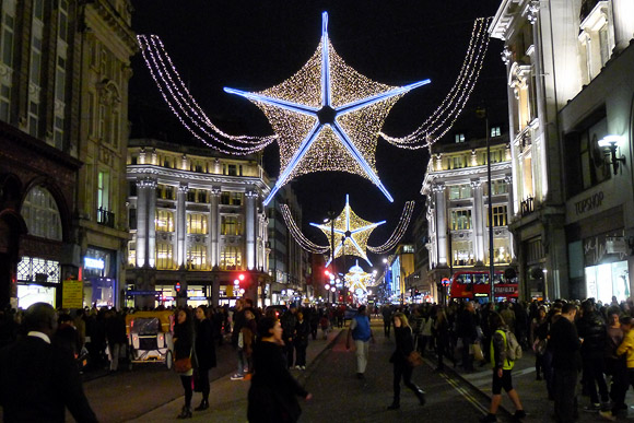 christmas-2011-oxford-street-01