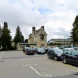 Now stranded in the middle of a car park in the centre of town is the remains ofCirencester Town railway station, a rather fine two-storey building designed by Isambard Kingdon […]