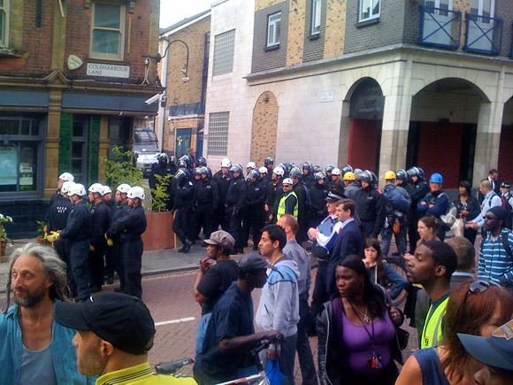clifton-mansions-brixton-eviction-01