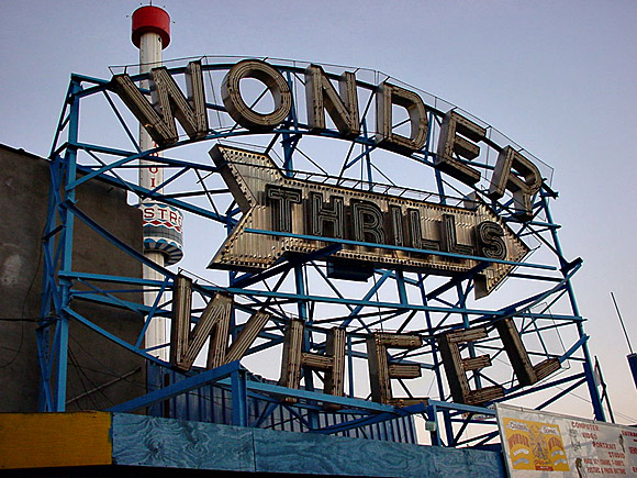 coney-island-2002-09