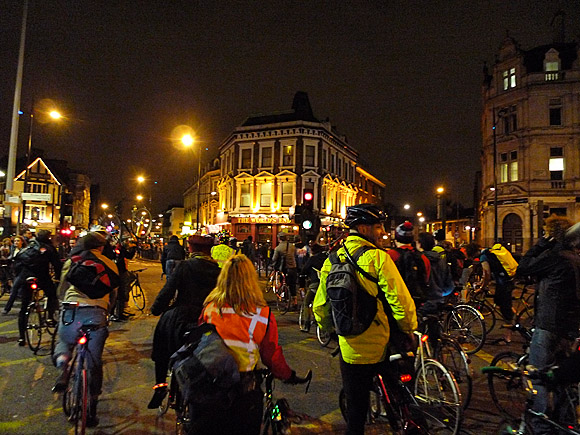 critical-mass-london-feb-2011-10