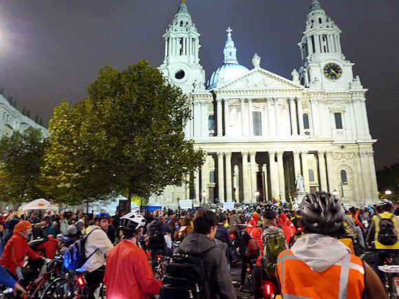 critical-mass-october-2011-01
