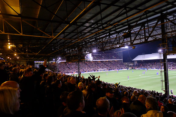crystal-palace-cardiff-city-12-01