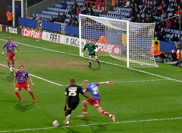 crystal-palace-cardiff-city-mar2011-18