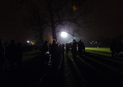 fireworks-night-2008-02