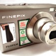 Just posted up a review of the Fujifilm FinePix F31fd camera. In fact, I'd only bought the thing as my beloved Ricoh GRD (only the finest digital compact ever!) had […]