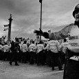 COMMENT: G20 FOOTAGE and PHOTOGRAPHERS' RIGHTS All the video and photographic evidence leaking through into the mainstream from the G20 protests is going to make it really hard for the […]