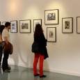 It is perhaps not as well known as the (currently closed) Photographers Gallery nearby, but there's been some cracking photo exhibitions at the Getty Images Gallery. Situated close to Oxford Circus […]