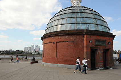 greenwich-canary-wharf-03