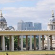 Greenwich is stuffed full of history, has a good market, ace pubs, loads of interesting shops and a fantastic park with great views making  it a great cheap day out […]