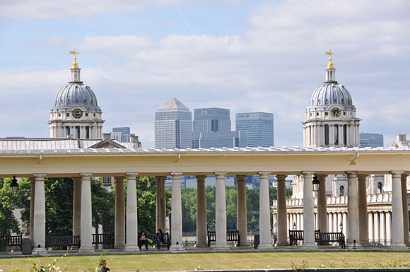 greenwich-canary-wharf-photos-27