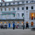 Squatters have moved into stinking rich movie maker Guy Ritchie's enormous £6 million mansion, located in London's upmarket Fitzroy Square. At least 12 people are thought to have taken over […]