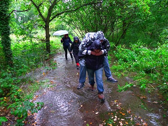 hatton-cross-bushey-park-07