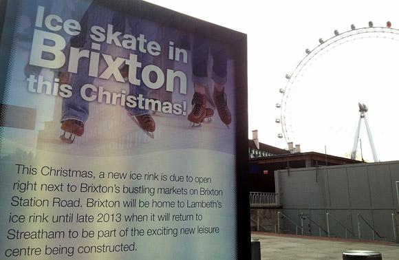 ice-skate-in-brixton-xmas-01