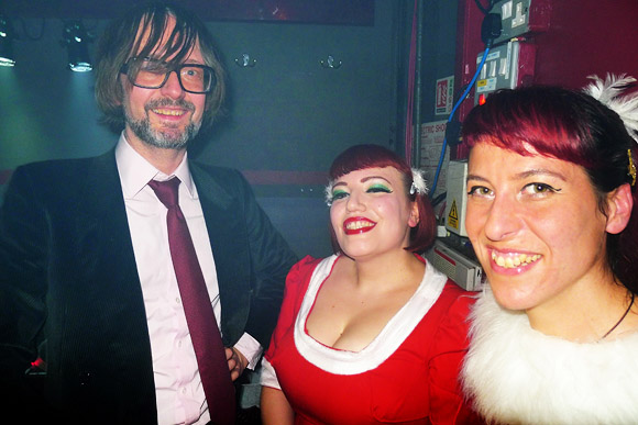 jarvis-duckie-actionettes-15