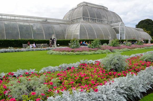 kew-gardens-london-01