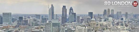 london-360-panorama