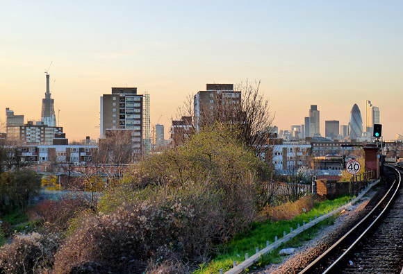 london-from-south-bermondsey-01