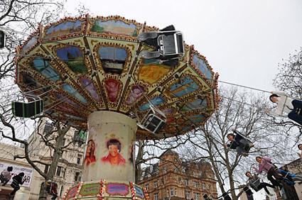 london-jan08-08