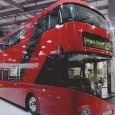 I loved the old Routemaster buses, with their hop-on hop-off platforms making them ideal for getting around London, so Mayor Boris Johnson's pledge to reinstate them was one of the few […]