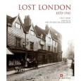 Stuffed full of over 500 incredible photographs of London taken between 1875 and 1945, this coffee table book from English Heritage is an absolute treat. The  previously unpublished images show […]
