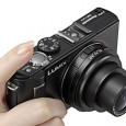 It's taken me ages to get around to finishing it, but here's my full review of this fabulous little camera: Panasonic Lumix LX3 Digital Camera Review Is this the king […]