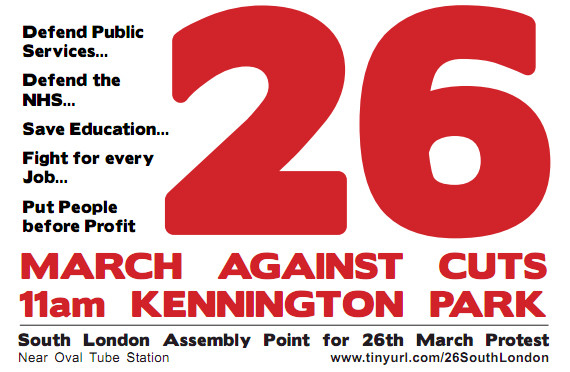 march-against-cuts-march-26-2011