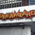 Abandoned since 2005, almost all of Margate's Dreamland amusement park has been swept away, with just the cinema and part of the Scenic Railway surviving. Check out my photo feature […]
