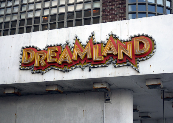 margate-dreamland-01