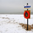 There were snowy scenes around  Margate last week, with the faded south coast seaside town enjoying a fairly substantial covering of snow. I loved walking along the deserted, snow-covered beach and grabbed a […]