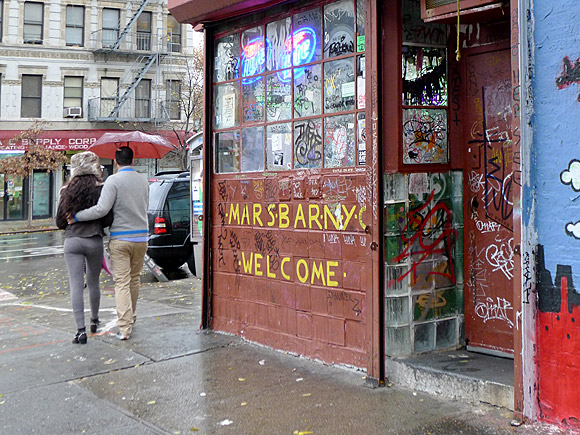 mars-bar-east-village-nyc-01