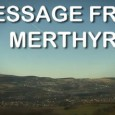 If you've ever been to Merthyr, you'll know what a thoroughly depressing place this once proud working town has become, and the government's proposed benefit cuts are going to hurt […]