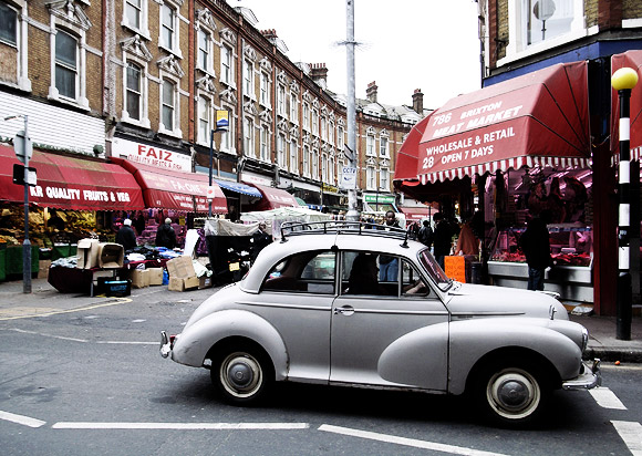morris-minor-electric-avenue-brixton