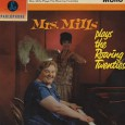 Mrs Mills was discovered while working as the superintendent of the typing pool in the Paymaster General&#8217;s office in London in the early 60s. Her catchy piano style and jolly,...