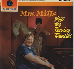mrs-mills-tribute