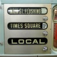 The New York Transit Museum in Brooklyn is a great place to visit if you're in New York and have a bit of an interest in old trains, mechanical things, old […]