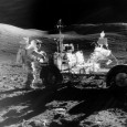 It seems remarkable that the first drive across the surface of the Moon happened 40 years ago, when the Lunar Roving Vehicle, or LRV, was taken for a spin across the […]