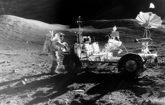 nasa-moon-rover