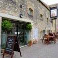 Located in the centre of the town, Cirencester's New Brewery Arts centre houses a contemporary art gallery, craft shop, cafe and theatre, plus a host of on-site 'maker studios'. Billed...