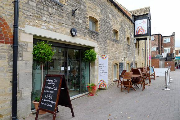 new-brewery-arts-cirencester-01
