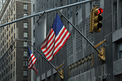 new-york-flags-01