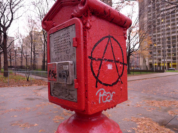 new-york-street-scenes-01