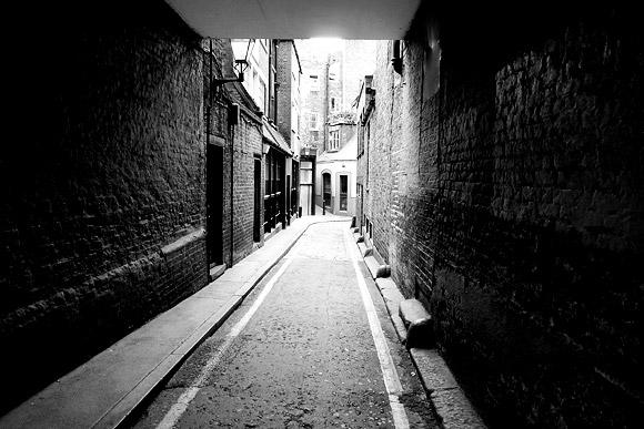 newman-passage-london-w1-01