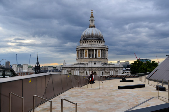 one-new-change-st-pauls-01