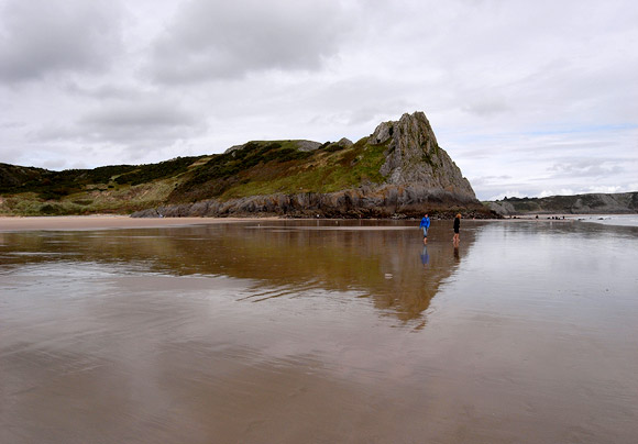 oxwich-beach-south-wales-06