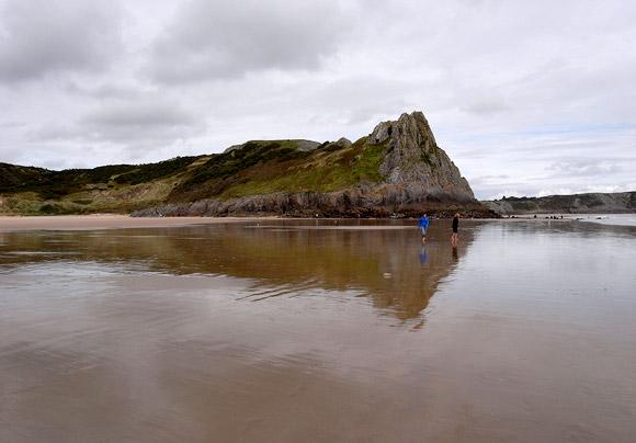 oxwich-beach-south-wales-06