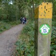 Some photos from a lovely 10 mile stroll around the Kent countryside last weekend: More pics here