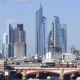 After reaching just six floors high, work stalled on the Pinnacle Tower (formerly known as the Bishopsgate Tower) last year after a half-billion pound shortfall in funding looked set to consign the […]