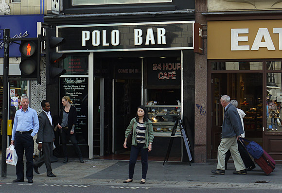 polo-bar-cafe-liverpool-st-01