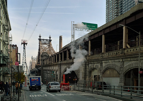 queensboro-bridge-roosevelt-tram-03
